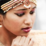 古代インドでの人の一生のくくり