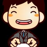 名刺は最高の営業マン!!