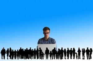entrepreneur-1188493_640