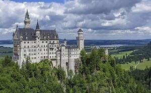neuschwanstein-castle-467116_640