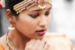 古代インド